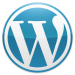 WordPress Designer Florida