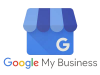Google My Business Florida